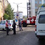 За ложное сообщение о взрывном устройстве ачинцу дали больше 6 лет тюрьмы
