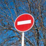 На 9 Мая в Ачинске ограничат движение по улице Дзержинского